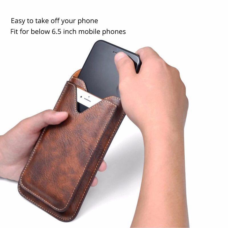 holster-for-phone-3