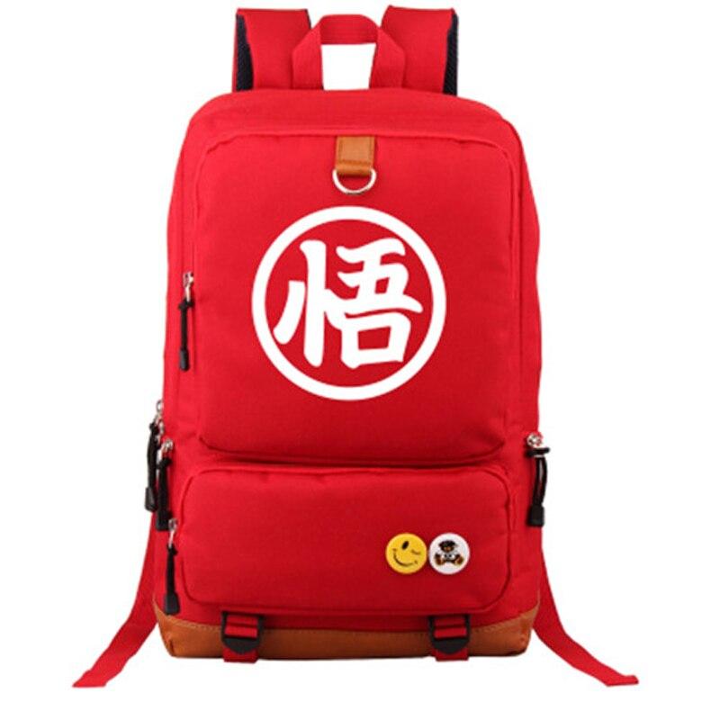 цена на New Movie Star War x-men Deadpool face Death Note backpack superhero Noctilucence shoulder Book Bag