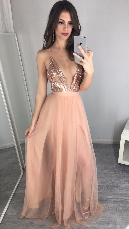 9a61196a7cc40 SZ386 Kristen Stewart Elegant Net Shape Above Knee Celebrity Dresses ...