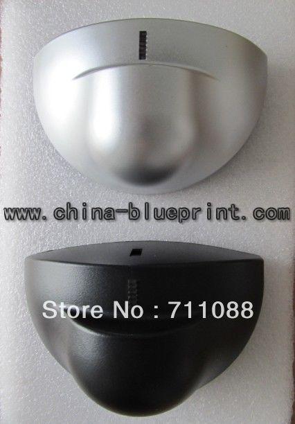 Livraison gratuite 10 pcs/lot 24 GHZ type porte automatique capteur micro-ondes LT-S24A, couleur noir et argentLivraison gratuite 10 pcs/lot 24 GHZ type porte automatique capteur micro-ondes LT-S24A, couleur noir et argent