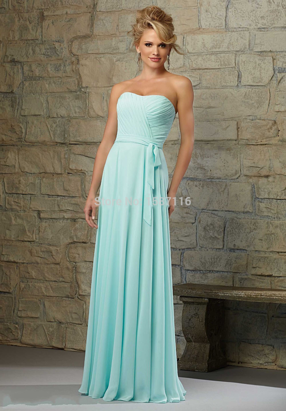 Cool Vestidos De Novia Del 2015 Contemporary - Wedding Ideas ...