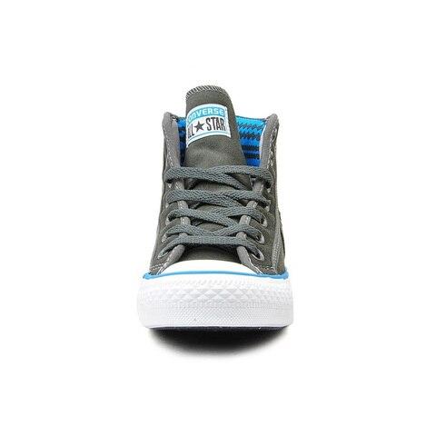 Original Converse Unisex Skateboarding Shoes Sneakers Karachi
