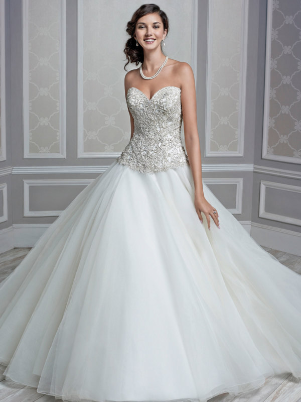 spanish wedding dresses maternity flores para noivas beading sweetheart bridal gowns white organza ball gown floor