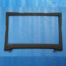 New Original for  Lenovo IdeaPad 300-15  300-15IBR  300-15ISK Front LCD Bezel Cover case Frame AP0YM000300 цена 2017
