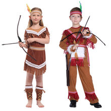 98fb6b98d8127 Popular Indian Dress Boys-Buy Cheap Indian Dress Boys lots from ...