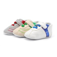 Newest Autumn Winter Baby Boys Shoes First Walkersborn Infant Toddler