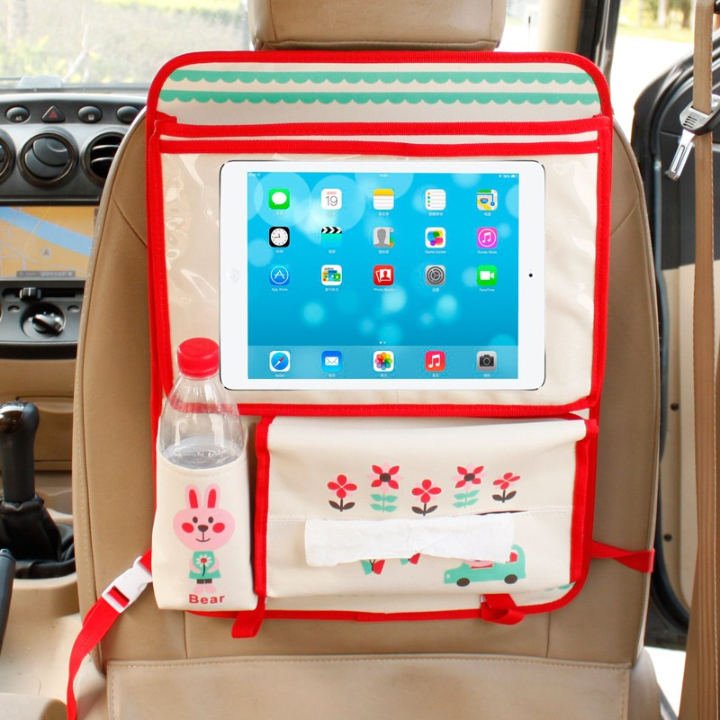 Cute-Car-Seat-Bag-Storage-Multi-Pocket-Organizer-Car-Seat-Back-Bag-Car-interior-Accessories-24