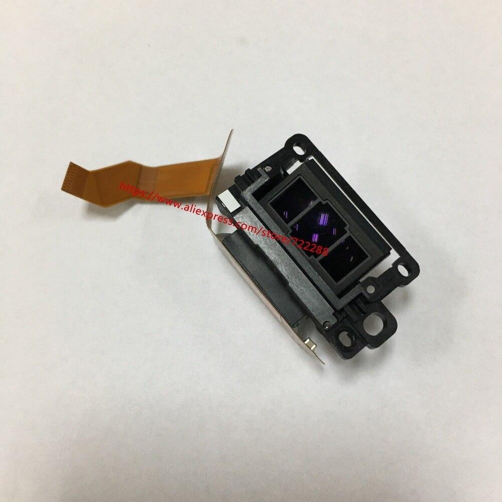 Repair Parts For Nikon D600 D610 AF Focus CCD Sensor 1H998 511