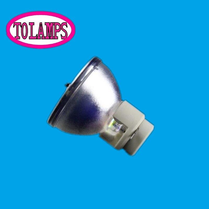 цены на Vivitek D5000 D945VX D4500 D6510 Projector Lamp bulb new original P-VIP 330W E20.9N