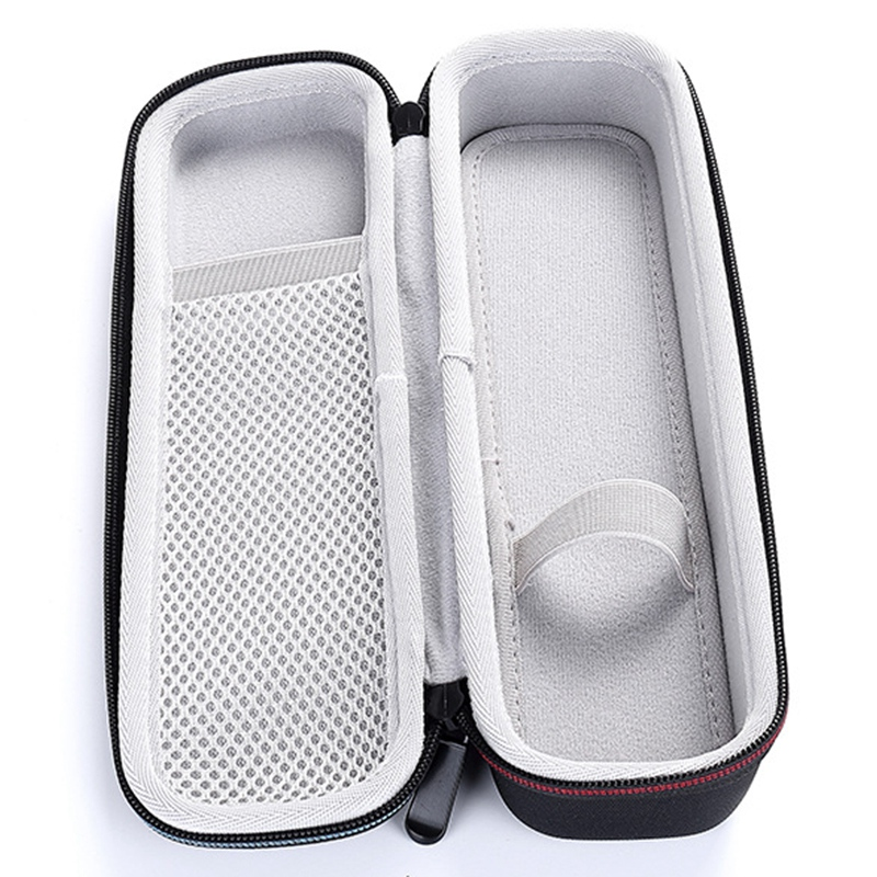 Для проса Panasonic Philips Электрический футляр для зубной щетки Eva сумка Противоударная сумка