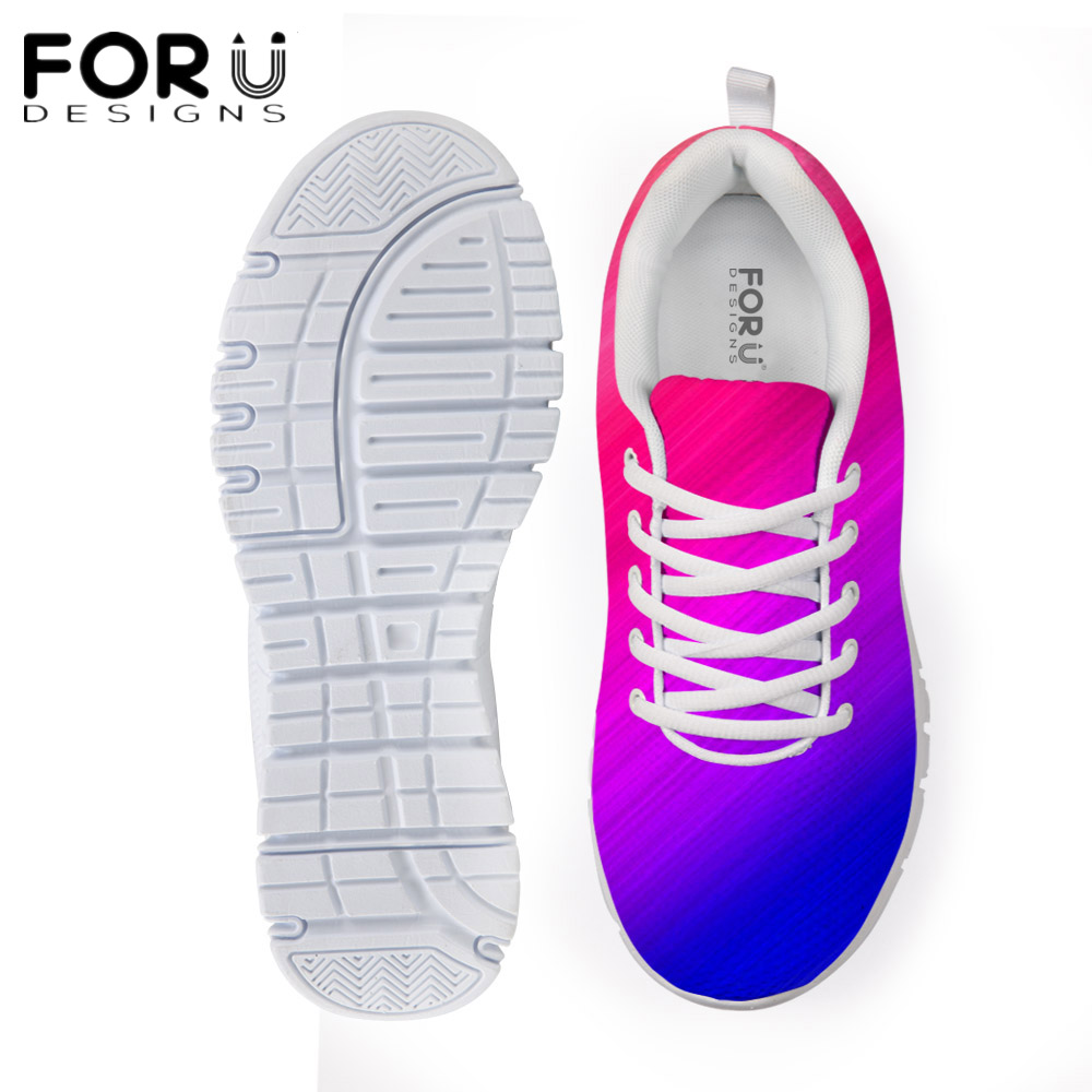 Loisirs cc3082aq Mode Adolescente cc3085aq Appartements Chaussures cc3086aq Dames Femmes Forudesigns Cc3038aq cc3081aq Dentelle up Mujer Solide Pour Zapatos De Automne wT7cqUPFUX