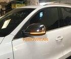 Kibowear for Audi Q5...
