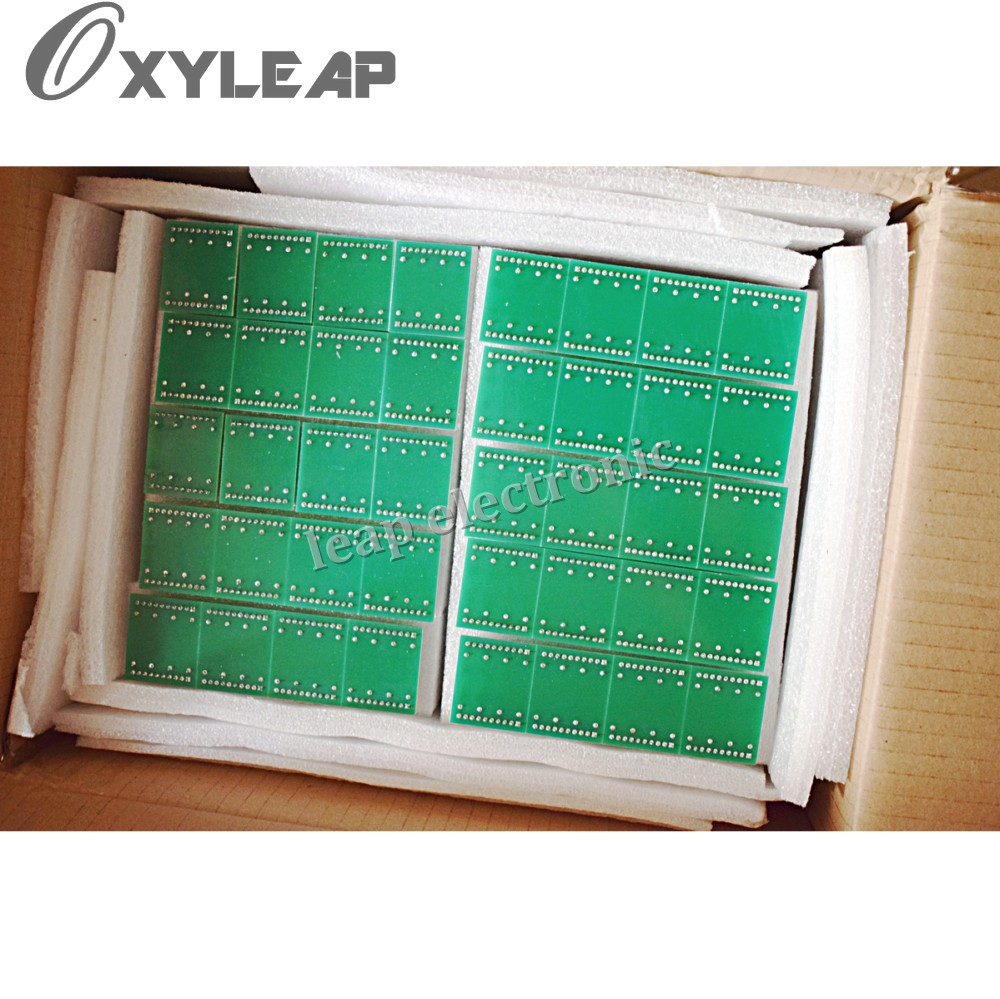Manufacture Pcb Fr4 Printed Circuit Board With Fast Protoboard 10pcs Universal Copper Fiberglass Prototype Plate Professional 2 Layer Pcbapcba Prototypeprinted Assemblypcb Assembly