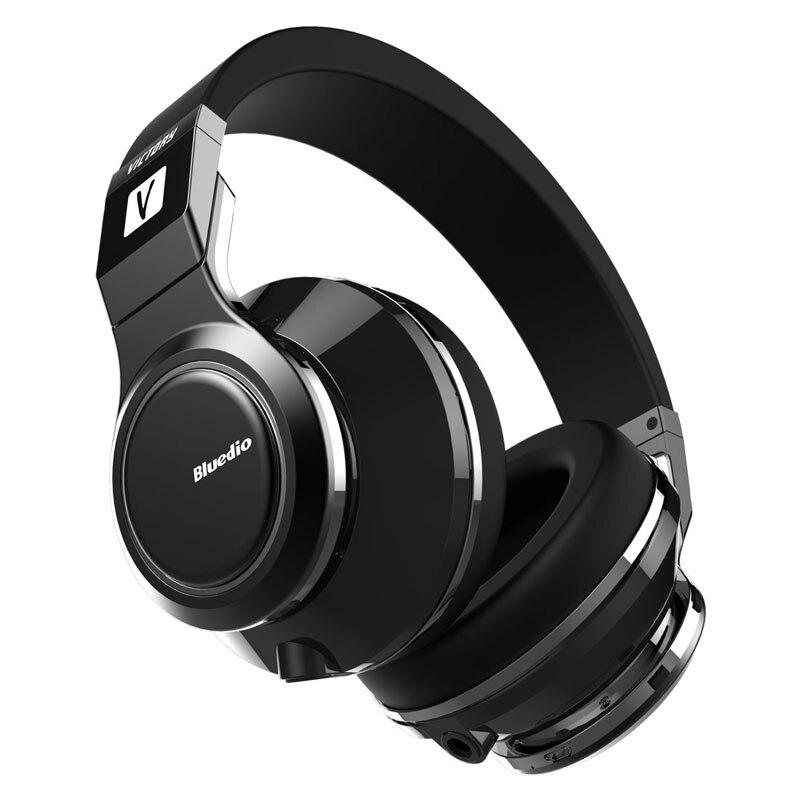 Stylus with earphone jack - earphones with microphone bose