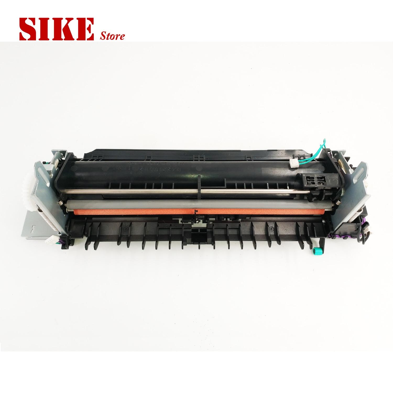 Cheap Peças de impressora
