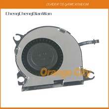 Repair For Switch Cooling fan Cooler Radiating Fan for NS Switch Console Original Replacement Parts ChengChengDianWan