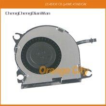 修理スイッチ冷却ファンクーラー放熱ファンnsスイッチコンソールオリジナル交換部品chengchengdianwan