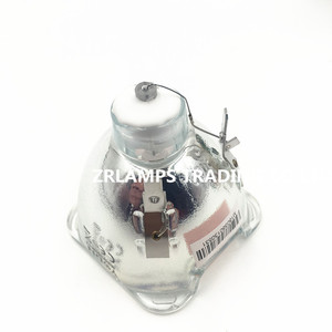 Image 1 - ZRLAMPS למעלה איכות YODN MSD 17R 350 w R17 350 שלב הזזת ראש Sharpy מנורת הנורה דגם עבור להיות