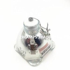 Image 1 - Zrlamps 최고 품질 yodn msd 17r 350 w r17 350 무대 이동 헤드 sharpy 램프 전구 모델 be