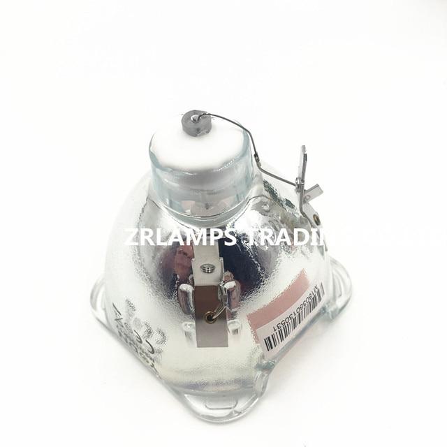 Zrlamps 최고 품질 yodn msd 17r 350 w r17 350 무대 이동 헤드 sharpy 램프 전구 모델 be