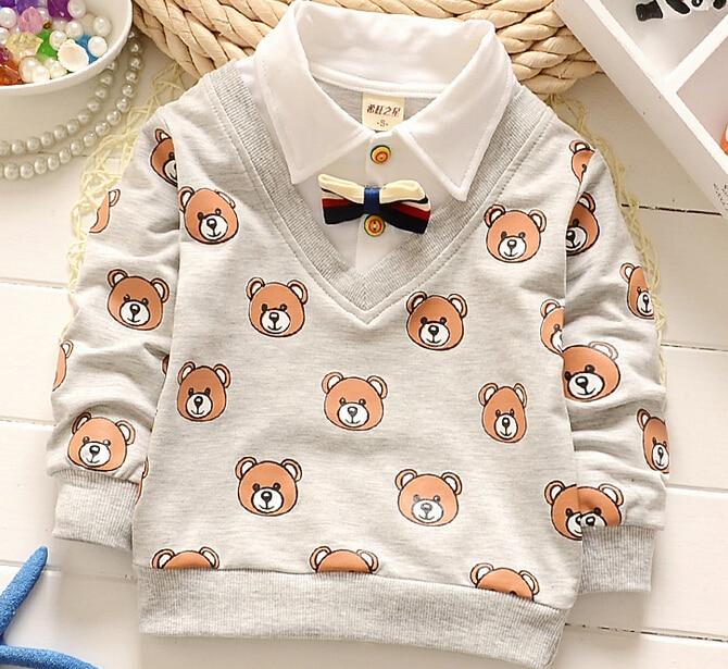 1piece-lot-100-cotton-2016-cute-boy-gentleman-bear-baby-outerwear-3