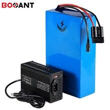 36 V 15Ah e-велосипед литиевая батарея для Bafang 250 W 500 W 800 W мотор 10 S 36 V электрический велосипедный аккумулятор для samsung 30B 18650 ячеек