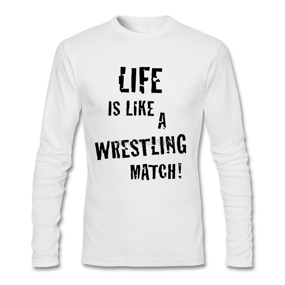 Online Get Cheap Wrestling Tees -Aliexpress.com | Alibaba Group