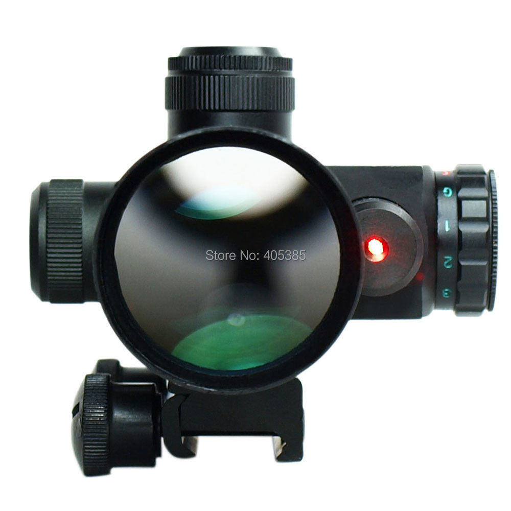 Riflescopes-Hunting-2-5-10x40E-R-Tactical-Rifle-Scope-Mil-dot-Dual-illuminated-w-Red-Laser (1).jpg