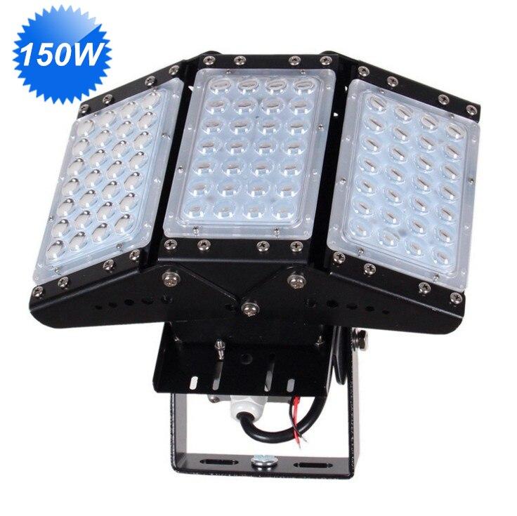 150w led flood light led tunnel light led outdoor light for R7s 150w led