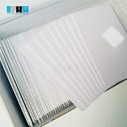 125 Khz EM4305/EM4205 Cópia Clone Cartão RFID Regravável Cartão Em Branco Cartão de Controle de Acesso