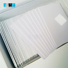 125 Khz EM4305/EM4205 Wiederbeschreibbaren Rfid karte Kopieren Klon Leere Karte In Zugriffssteuerkarte