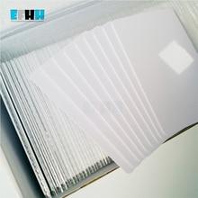 Carte EM4305/EM4205 125Khz