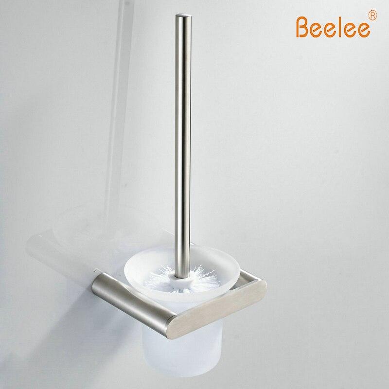 Interessant Online Kaufen Großhandel designer wc bürstenhalter aus China  FA67