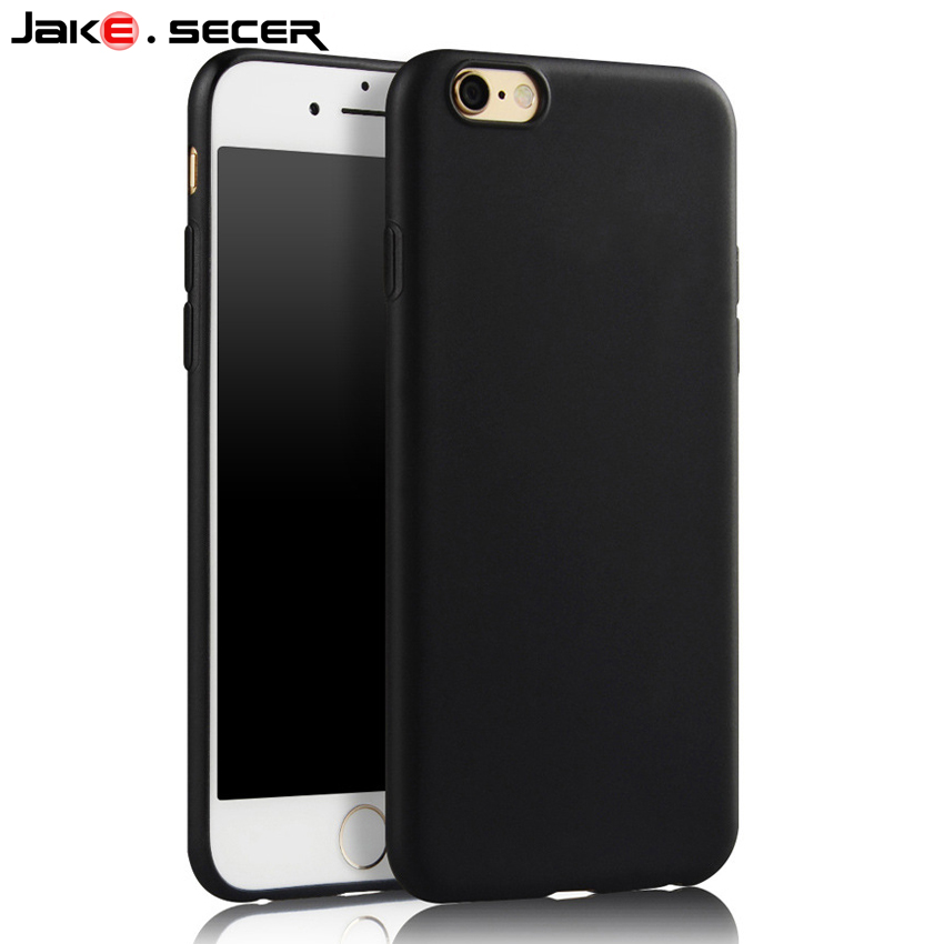 iphone 5s cheap cases new solid color slim soft silicone best cover for apple 9864