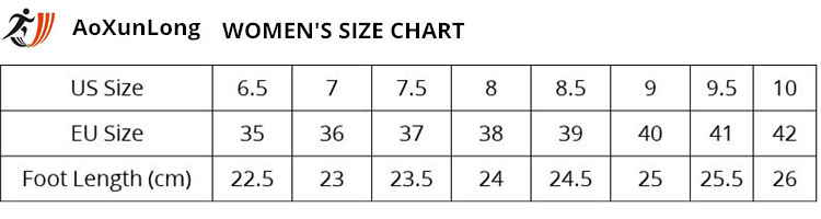 ddce0934d631 Unicorn Slippers New Fashion Plush Home Slippers Flat Shoes Woman ...