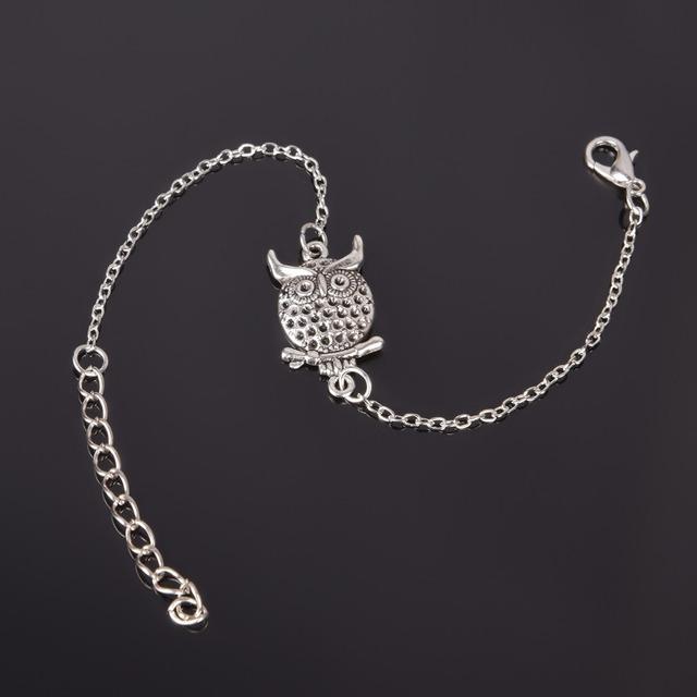 Women's Creative Style Charm Bracelet