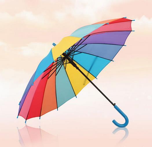 「umbrella children」の画像検索結果