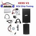 New Design V2.23 ECU Chip Tuning Tool KESS V2 OBD2 Manager Tuning Kit No Token limited Kess V2 Master