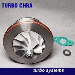 TD06 Turbo CHRA cartridge 49179-00260 49179-00261 49179-00270 rdzeń do Mitsubishi Fuso / Cantor Truck Bus silnik: 4D34 6D31