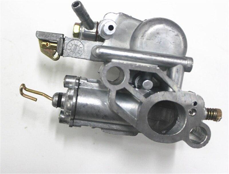 Motocicleta Carburador Carburedor para LML VESPA LML