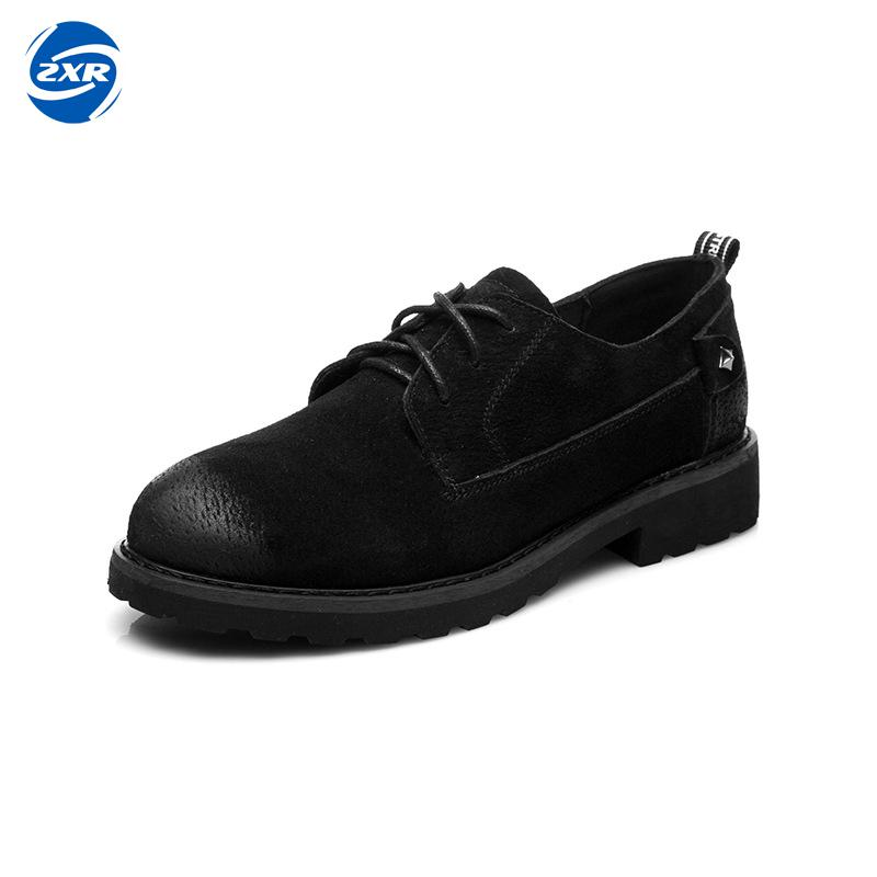 Women Platform Slip On Shoes Women Casual Shoes Leather Suede Comfortable Platform Shoes Women Flats cresfimix zapatos women cute flat shoes lady spring and summer pu leather flats female casual soft comfortable slip on shoes