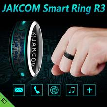 JAKCOM R3 Smart Ring Hot sale in Smart Accessories as versae men nfc soco ingles все цены