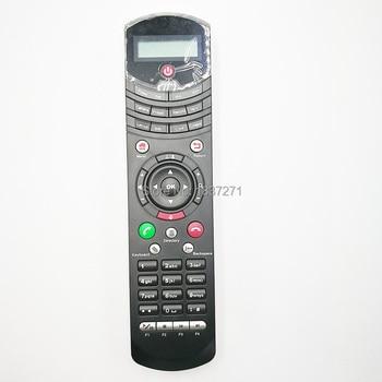 New original remote control for zte T500/T502/T600/T700/T700S/T800/T800A/ET501/ET702/ET802 Video terminal