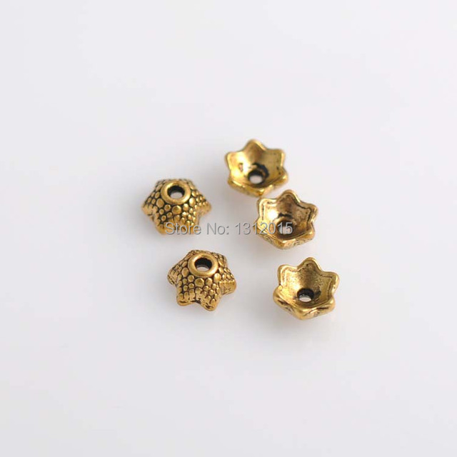 tutorials supplies charms making pin wholesale beads jewelry and