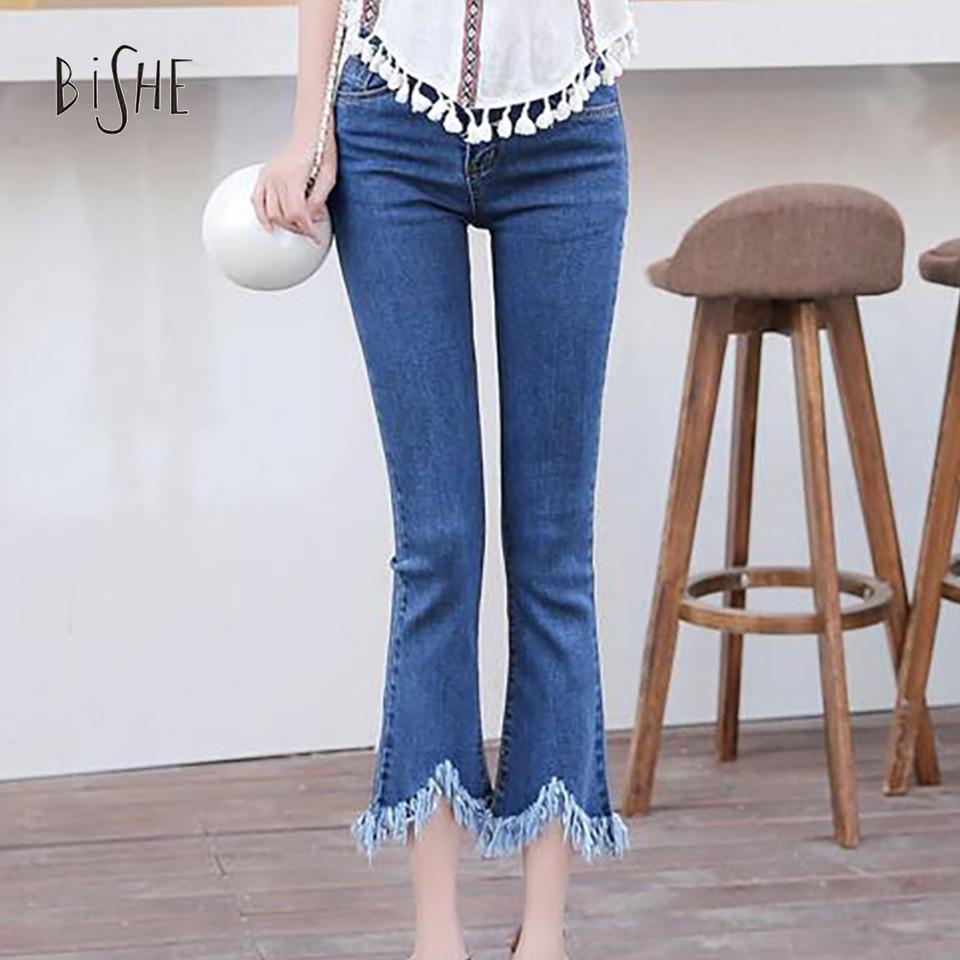 Online Get Cheap Vintage Bell Bottom Jeans for Men -Aliexpress.com ...
