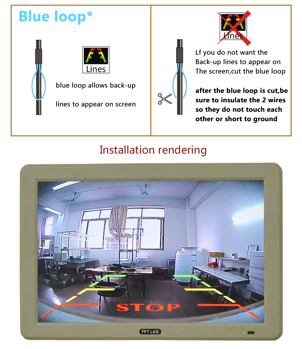Diagram As Well E90 Bmw Professional Radio On Bmw E84 Wiring Diagram