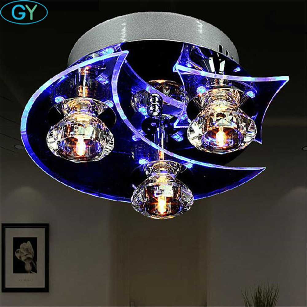 new LED Modern ceiling lights For indoor home lighting lamparas de techo led lamps for living room luminaria teto pendente 120cm 100cm modern ceiling lights led lights for home lighting lustre lamparas de techo plafon lamp ac85 260v lampadari luz