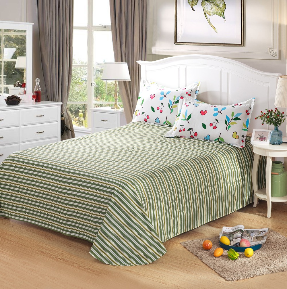 Latest Bedroom Online Buy Wholesale Latest Bed Designs From China Latest Bed