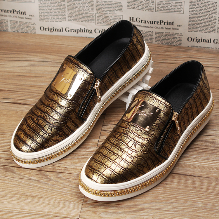 alligator shoes mens reviews shopping alligator