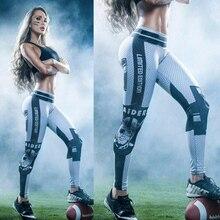 22 Цвета классический Капитан Америка 3D принт Для женщин спортивные Леггинсы для женщин пикантные Фитнес Брюки для девочек женские эластичные тренировки одежда женская одежда